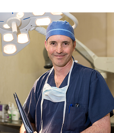 Dr Colin Brown is a specialist Otolaryngologist-Head and Neck Surgeon (Ear Nose and Throat Surgeon).